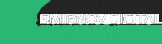 SMIRNOV DIGITAL — студия интернет-маркетинга